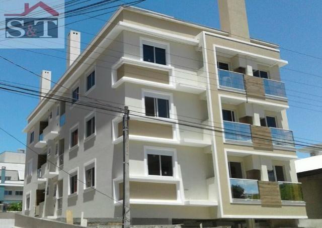 S&T=Canasvieiras 1 dormitório, à 100 metros do mar /ligue já48-996672865