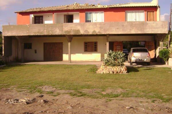Terreno à venda em Parque do lago, Santa cruz cabrália cod:304606 - Foto 3