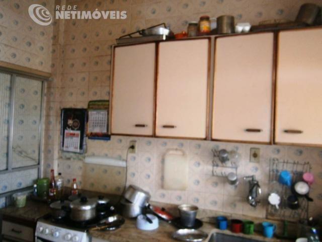 Apartamento à venda com 3 dormitórios em Gutierrez, Belo horizonte cod:581395 - Foto 10