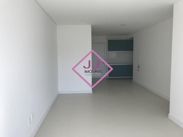 Apartamento à venda com 2 dormitórios em Ingleses do rio vermelho, Florianopolis cod:3124 - Foto 7