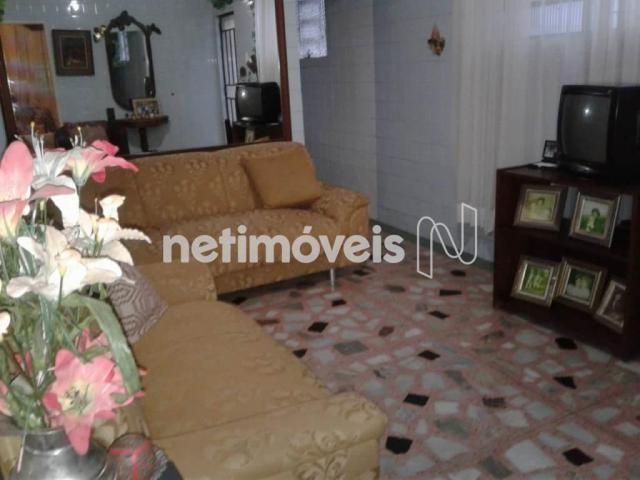 Casa à venda com 3 dormitórios em Concórdia, Belo horizonte cod:328834 - Foto 7