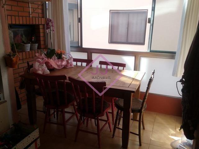Apartamento à venda com 3 dormitórios em Ingleses do rio vermelho, Florianopolis cod:17062 - Foto 11