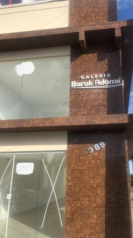 Galeria em estancia/se - Foto 3