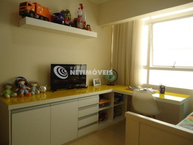 Apartamento à venda com 3 dormitórios em Gutierrez, Belo horizonte cod:451271 - Foto 11