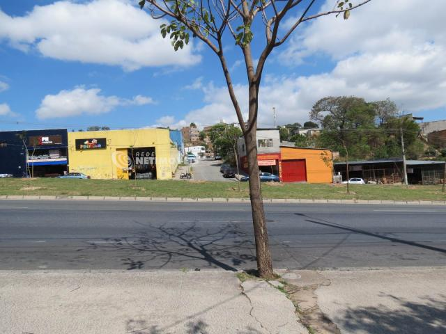 Terreno à venda em Jardim alvorada, Belo horizonte cod:647864 - Foto 8