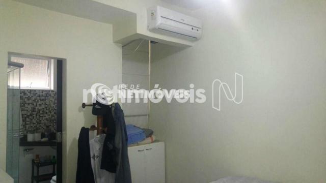 Apartamento à venda com 3 dormitórios em Carlos prates, Belo horizonte cod:597148 - Foto 6