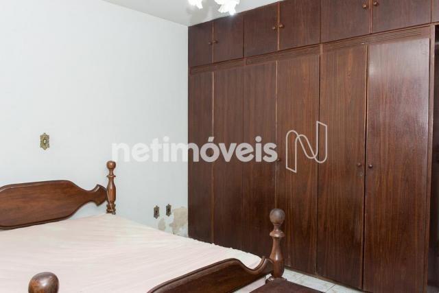 Casa à venda com 3 dormitórios em Carlos prates, Belo horizonte cod:669694 - Foto 9