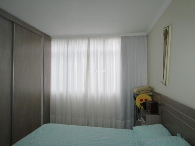 Apartamento à venda com 3 dormitórios em Novo mundo, Curitiba cod:421 - Foto 10