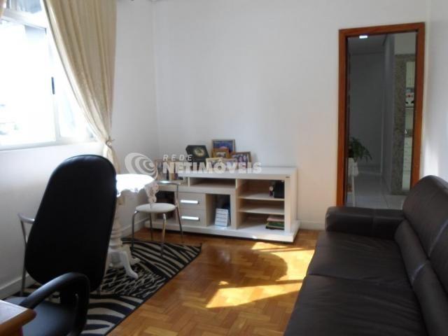 Apartamento à venda com 4 dormitórios em Prado, Belo horizonte cod:645180 - Foto 20