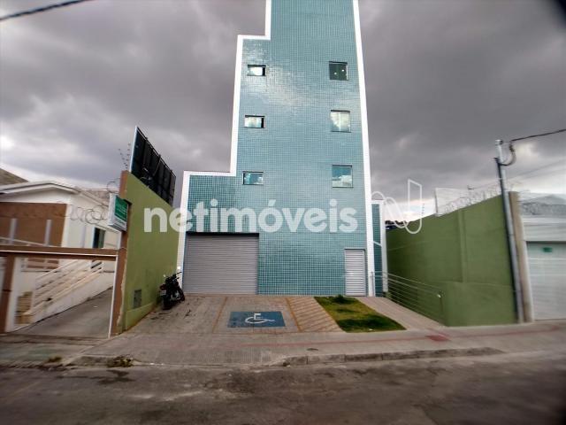 Loja comercial para alugar em Glória, Contagem cod:740900 - Foto 14