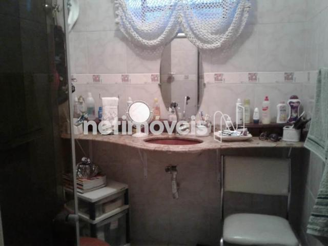 Casa à venda com 3 dormitórios em Concórdia, Belo horizonte cod:328834 - Foto 13