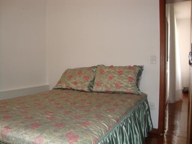 Apartamento à venda com 2 dormitórios em Caiçara, Belo horizonte cod:5304 - Foto 19