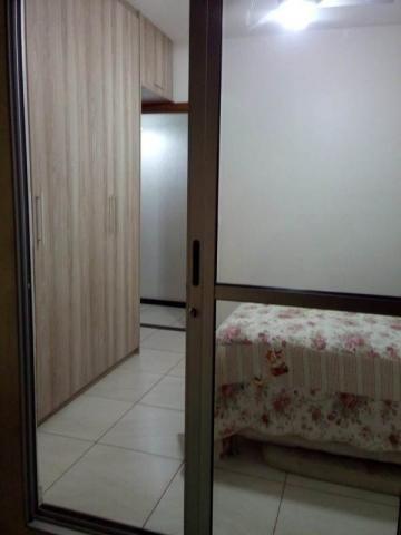 Rm imóveis vende linda casa geminada no álvaro camargos! - Foto 8