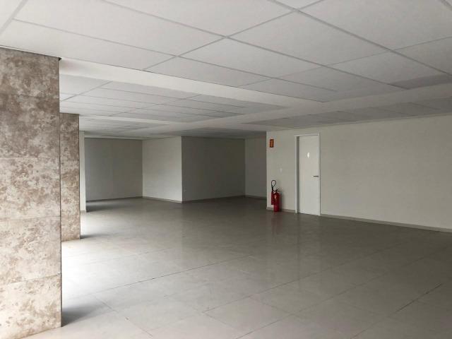 Sala comercial reformada Bairro Santo Antonio - Foto 9