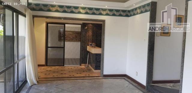 Casa em condomínio para venda em salvador, jaguaribe, 3 dormitórios, 2 suítes, 2 banheiros - Foto 5