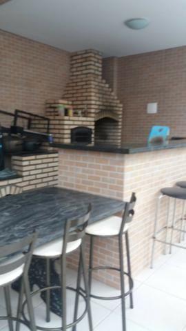 Casa 04 quartos, Rua 12 condomínio top vazado pra estrutural - Foto 4