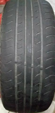 205/55/16.Michelin.sou Almeida pneus . meia vida. otimo estado