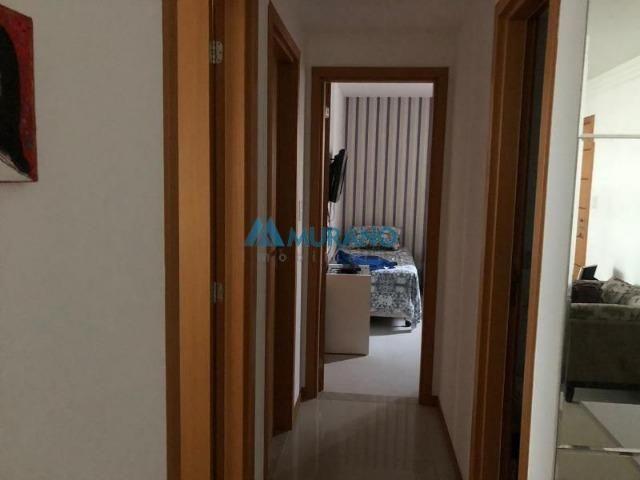 Vendo apartamento de 3 quartos na Praia da Costa, Vila Velha - ES - Foto 6