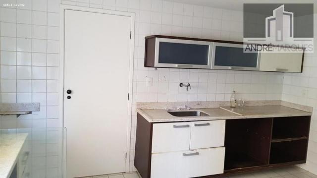 Casa em condomínio para venda em salvador, piatã, 3 dormitórios, 1 suíte, 2 banheiros, 2 v - Foto 14