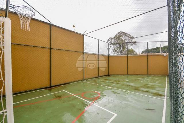 Apartamento à venda com 2 dormitórios em Cidade industrial, Curitiba cod:150095 - Foto 14
