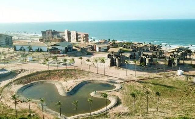 Fração Imobiliaria Hard Rock Hotel Fortaleza