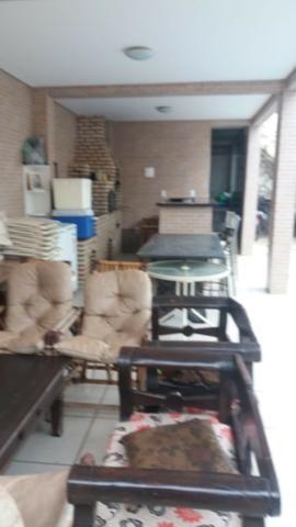 Casa 04 quartos, Rua 12 condomínio top vazado pra estrutural - Foto 17