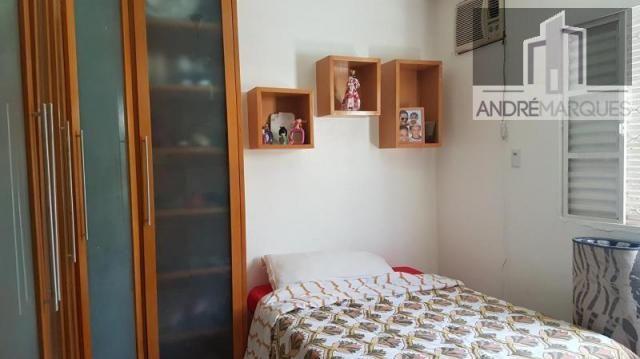 Casa em Condomínio para Venda em Salvador, Piatã, 5 dormitórios, 3 suítes, 2 banheiros, 4  - Foto 14
