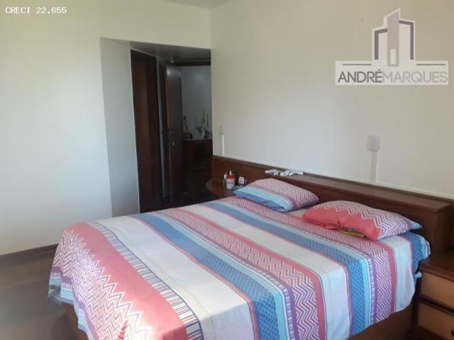 Apartamento para Venda em Salvador, Rio Vermelho, 4 dormitórios, 3 suítes, 3 banheiros, 3  - Foto 15