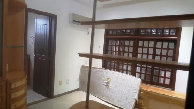 Casa em condomínio para venda em salvador, piatã, 3 dormitórios, 3 suítes, 2 banheiros, 4  - Foto 9