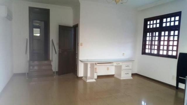 Casa em condomínio para venda em salvador, piatã, 3 dormitórios, 3 suítes, 2 banheiros, 4  - Foto 16