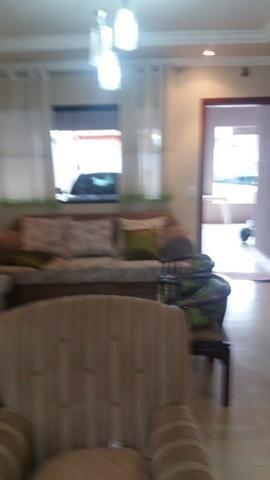 Casa 04 quartos, Rua 12 condomínio top vazado pra estrutural - Foto 9
