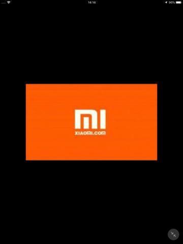 Xiaomi Mi 9 6gb ram 128gb rom - LANÇAMENTO - FGS Eletrônicos!!! - Foto 4