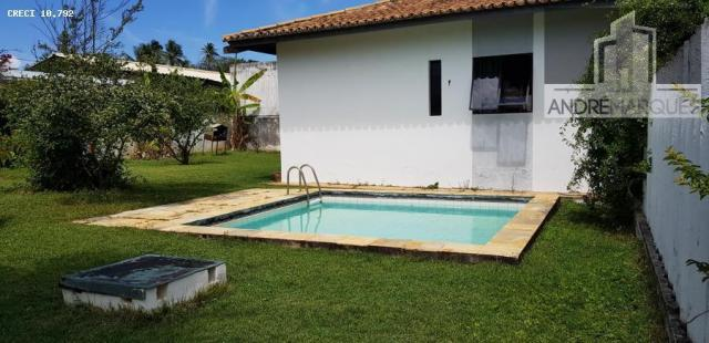 Casa em condomínio para venda em salvador, piatã, 4 dormitórios, 2 suítes, 2 banheiros, 2  - Foto 5