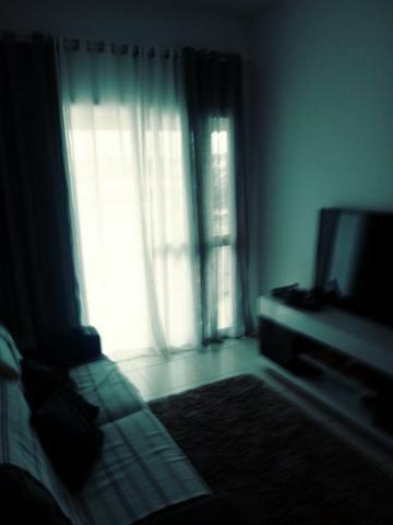 Simone Freitas Imóveis- Vende-se Apartamento no Aterrado- Volta Redonda - Foto 9