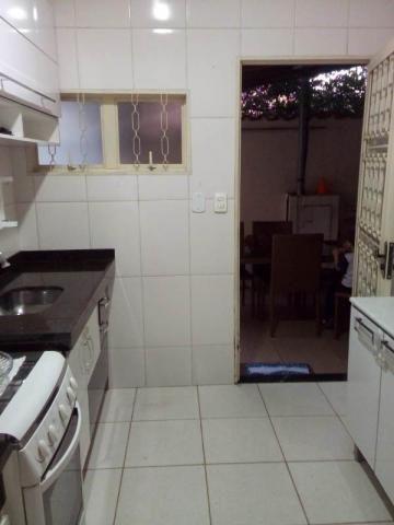 Rm imóveis vende linda casa geminada no álvaro camargos! - Foto 11