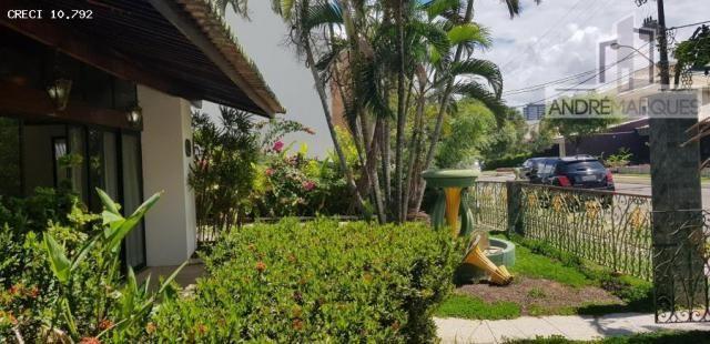 Casa em condomínio para venda em salvador, jaguaribe, 3 dormitórios, 2 suítes, 2 banheiros - Foto 4