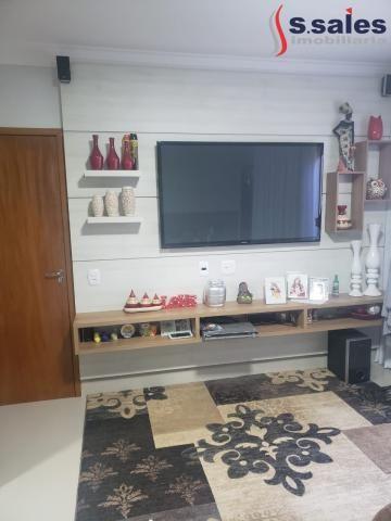 Casa à venda com 5 dormitórios cod:CA00385 - Foto 4