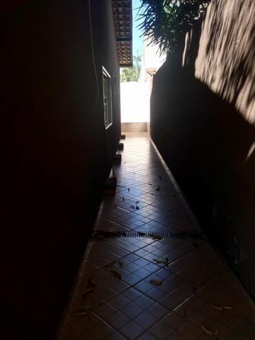 Ótima casa com lote de 1000M² 4 Qtos sendo 3 suítes | 6 vagas | lazer - Foto 6