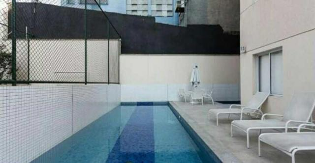 Apartamento à venda com 2 dormitórios em Saúde, São paulo cod:48771 - Foto 10