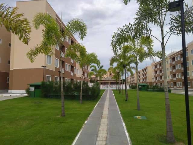 Gran Village Eusébio Vendo/Alugo - Foto 5