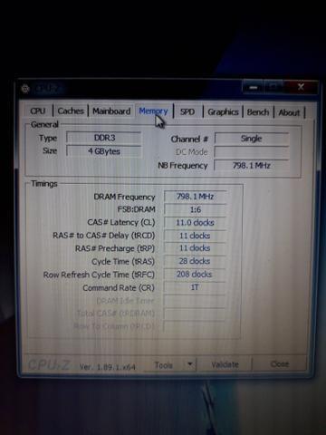 Notebook Dell i5 parcelo no cartão!!! - Computadores e
