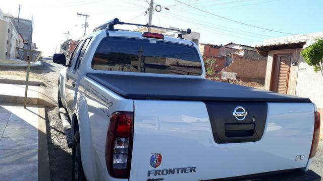Oportunidade de Venda Frontier 2013 - Foto 5