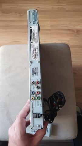 DVD 3020/78 Phillips - Foto 4