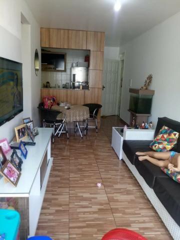 Apartamento no Bancarios, cód 6632-317 - Foto 3