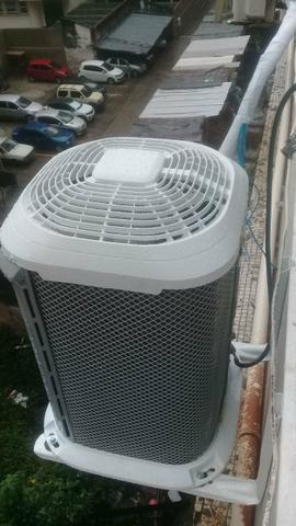 Técnico Refrigeração - Foto 4