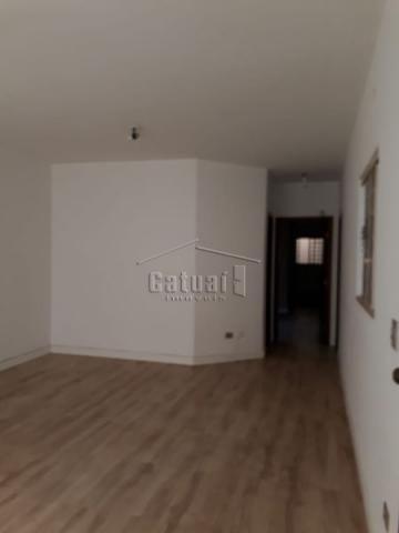 Casa  com 5 quartos - Bairro Veraliz em Londrina - Foto 4