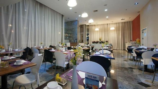 Aluga-se flat no hotel Go Inn em Taguatinga - Foto 7