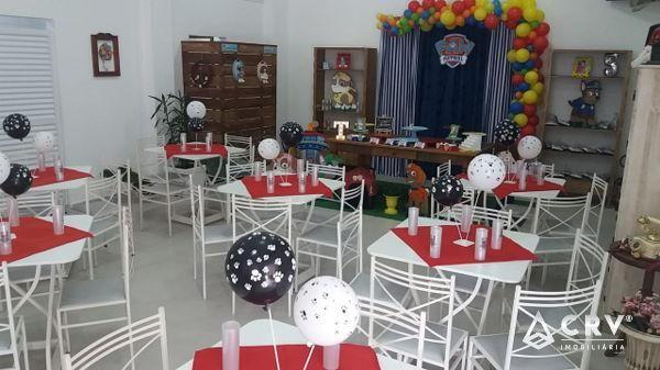 Comercial negócio - Bairro Centro em Matinhos - Foto 13