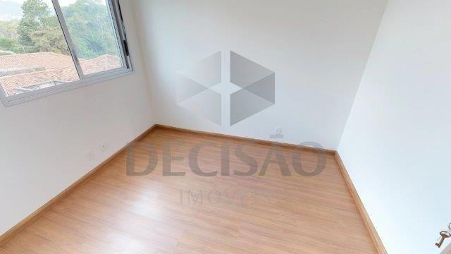 Apartamento 2 quartos à venda, 2 quartos, 2 vagas, gutierrez - belo horizonte/mg - Foto 4