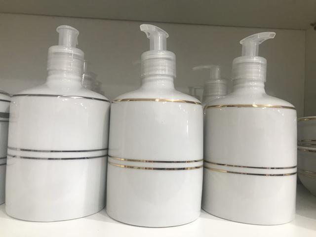 Kit higiene - Foto 3